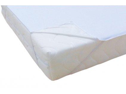 Chránič matrace (Rozměr šířka chrániče: 180 cm, délka chrániče: 200 cm)